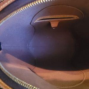 Louis Vuitton Bags - Louis vuitton ellipse bowling bag